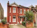 Thumbnail to rent in Haydon Park Road, Wimbledon
