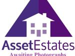 Thumbnail to rent in Wall Street, Ebbw Vale