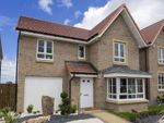 Thumbnail to rent in Craig Brae, Motherwell