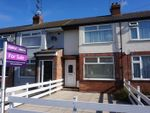 Thumbnail for sale in Westlands Road, Hull