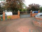 Thumbnail for sale in Mather Avenue, Allerton, Liverpool L18, Liverpool,
