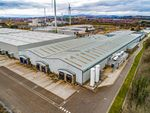 Thumbnail to rent in Cavendish Building, Michelin Scotland Innovation Parc, Baldovie Road, Dundee, City Of Dundee