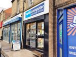 Thumbnail for sale in 9 Proctor Place, Sheffield