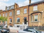 Thumbnail to rent in Evelyn Road, Richmond, Surrey