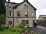 Thumbnail to rent in Daltongate, Ulverston, Cumbria