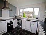 Thumbnail for sale in Renvyle Avenue, Roseworth, Stockton-On-Tees