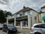 Thumbnail to rent in Shelvers Hill, Tadworth, Surrey