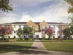 "Thumbnail to rent in ""2 Bedroom Apartment"" at The Avenue, Sunbury-On-Thames"