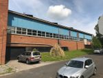 Thumbnail to rent in Lower Ground Floor Building Q, Ribble Business Park, Blackburn