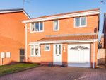 Thumbnail for sale in Larchmere Drive, Essington, Wolverhampton