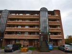 Thumbnail to rent in Minster Court, Liverpool, Merseyside