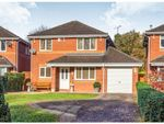 Thumbnail for sale in Bluebell Walk, Coventry