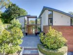 Thumbnail to rent in English Lane, Newnham Hill, Henley-On-Thames, Oxfordshire
