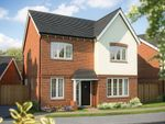 "Thumbnail to rent in ""The Aspen "" at Stafford Road, Eccleshall, Stafford"