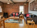 Thumbnail to rent in 25 Church Street, Manchester