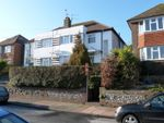 Thumbnail to rent in Osborne Road, Eastbourne
