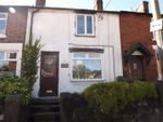 Thumbnail to rent in High Lane, Brown Edge, Stoke-On-Trent
