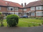 Thumbnail to rent in Torrington Close, North Finchley, North Finchley, London