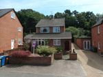 Thumbnail to rent in Forest Road, Crowthorne