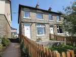 Thumbnail for sale in Highfield Avenue, Brighouse