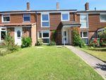 Thumbnail to rent in Brambling Close, Horsham