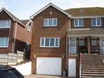 Thumbnail for sale in Beresford Road, Newhaven