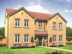 """Thumbnail to rent in """"The Hogarth"""" at Sterling Way, Shildon"""