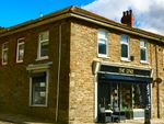 Thumbnail for sale in Baglan Street, Treherbert, Treorchy
