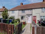 Thumbnail for sale in Christchurch Road, Tilbury