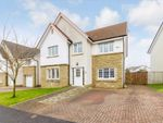 Thumbnail to rent in Wakefield Avenue, Lindsayfield, East Kilbride