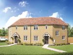 Thumbnail for sale in The Tealby, Bishops Grange, Laceby