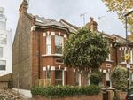 Thumbnail for sale in Silver Crescent, London