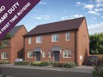 Thumbnail to rent in The Carrington, Hill Ridware, Rugeley, Cannock, West Midlands