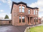 Thumbnail to rent in Torridon Avenue, Glasgow, Lanarkshire