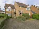 Thumbnail for sale in Bluegates, Epsom, Surrey