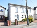 Thumbnail for sale in Borough Road, Loughor, Swansea