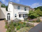Thumbnail for sale in Woodlands, Budleigh Salterton, Devon