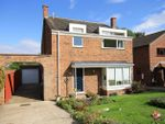 Thumbnail for sale in Howe Hill Close, Yafforth, Northallerton