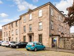 Thumbnail for sale in Kelly Street, Greenock, Inverclyde, .