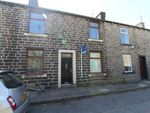 Thumbnail for sale in Holme Street, Bacup