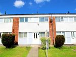 Thumbnail for sale in Bexhill Road, Preston