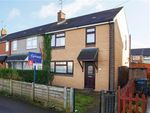 Thumbnail for sale in Drakes Way, Swindon