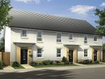 "Thumbnail to rent in ""Gairloch"" at Liberton Gardens, Liberton, Edinburgh"
