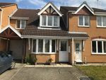 Thumbnail for sale in Springwood Close, Branton, Doncaster