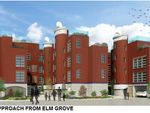Thumbnail to rent in Crownall Works, 2nd, Elm Grove, Wimbledon, London