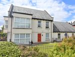 Thumbnail for sale in 6, Lady Wallace Road, Lisburn