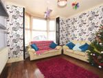 Thumbnail to rent in Colwell Lane, Freshwater, Isle Of Wight