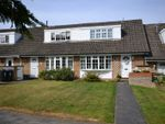 Thumbnail for sale in Glendale Close, Woking