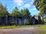 Thumbnail for sale in Hafton, Hunters Quay, Dunoon PA23, Dunoon,