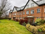Thumbnail to rent in Dryden Court, Low Fell, Gateshead, Tyne & Wear